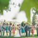 1406912073 small thumb romantic outdoor spring wedding 18