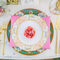 10 Place Setting Toppers We Love