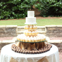 1407158719_thumb_photo_preview_romantic-rustic-alabama-wedding-6