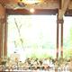 1407161724 small thumb romantic rustic alabama wedding 8