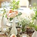 1407161725_thumb_photo_preview_romantic-rustic-alabama-wedding-10