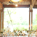 1407161725 thumb photo preview romantic rustic alabama wedding 8