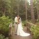 1407163710 small thumb romantic rustic alabama wedding 17