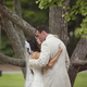 1407165048 small thumb romantic rustic alabama wedding 25