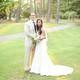 1407165049 small thumb romantic rustic alabama wedding 26