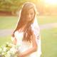 1407166088 small thumb romantic rustic alabama wedding 27
