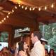 1407166088 small thumb romantic rustic alabama wedding 28
