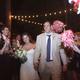 1407166089 small thumb romantic rustic alabama wedding 32