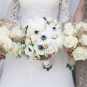 1407201489 thumb 1406306405 photo preview classic ohio wedding 19