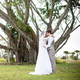 1407242712 small thumb vintage winter florida wedding 1