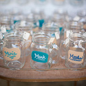 1407244760 thumb photo preview vintage winter florida wedding 16