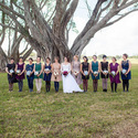 1407246807 thumb photo preview vintage winter florida wedding 29