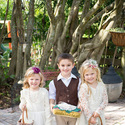 1407246808 thumb photo preview vintage winter florida wedding 31