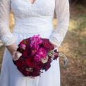 1407247563 thumb photo preview vintage winter florida wedding 6
