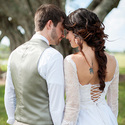 1407247646_thumb_photo_preview_vintage-winter-florida-wedding-3