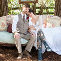 1407247666 thumb photo preview vintage winter florida wedding 5