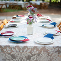 1407247822 thumb photo preview vintage winter florida wedding 21