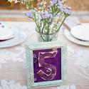 1407247826_thumb_photo_preview_vintage-winter-florida-wedding-22