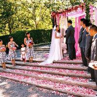 9 Creative Wedding Ideas for Flower Lovers