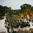 1407503576 thumb photo preview rustic glam texas wedding 5