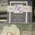 1407504451_thumb_photo_preview_rustic-glam-texas-wedding-11