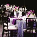 1407505984 thumb rustic glam texas wedding 16