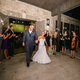 1407509463_small_thumb_rustic-glam-texas-wedding-22