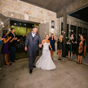 1407509464 thumb photo preview rustic glam texas wedding 22