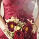 1407526736 thumb 1375617526 1368393344 1367417805 real wedding jenny and aashish minneapolis 14