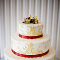 1407526898 thumb 1375617474 1368393047 1367416165 real wedding jenny and aashish minneapolis 29