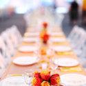 1407527073_thumb_1375623912_1368393482_1367436842_1367436439_real-wedding_sherien-and-randy-ny-9.jpg