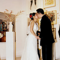 Real Weddings, red, brown, Fall Real Weddings, Pennsylvania weddings, pennsylvania real weddings