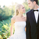 1407528253 small thumb 1375618851 1368393434 1367640201 real wedding katie and jason lake geneva 23
