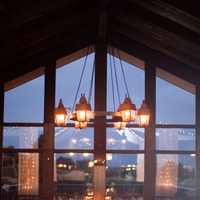 Reception, Real Weddings, Candles, Romantic, Elegant, Candlelight, Sophisticated, Wisconsin Real Weddings, wisconsin weddings