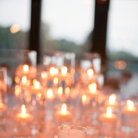 Real Weddings, Lighting, Candles, Elegant, Candlelight, Sophisticated, Wisconsin Real Weddings, wisconsin weddings