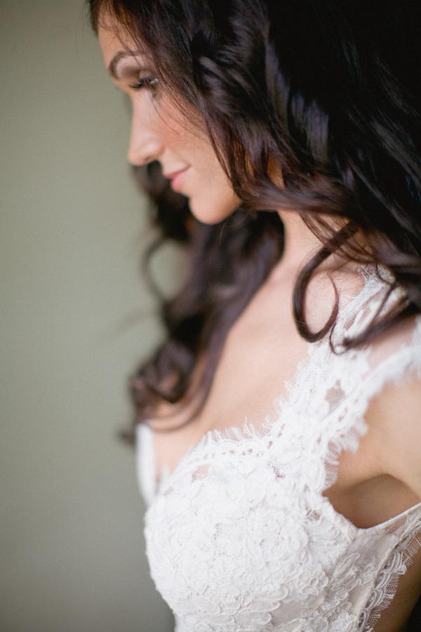 Beauty, Real Weddings, Down, Hair, Elegant, Glamorous, Curly, Old hollywood, Jessica Lorren Organic Photography, florida real weddings, florida weddings