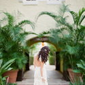 1407528562 thumb 1375620576 1368393544 1367650193 1367647981 real wedding marcy and alex palm beach 8