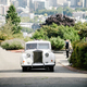 1407769328 small thumb classic seattle wedding 4