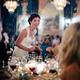 1407771756_small_thumb_classic-seattle-wedding-15