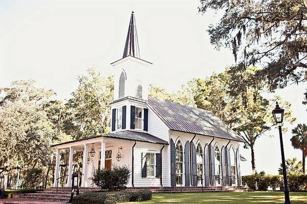 Southern Real Weddings, south carolina weddings, south carolina real weddings