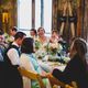 1407858762 small thumb rustic colorado barn wedding 2