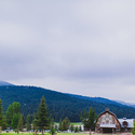 1407858762 thumb photo preview rustic colorado barn wedding 1