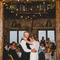 1407858763 thumb photo preview rustic colorado barn wedding 4