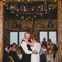 1407858763 thumb photo preview rustic colorado barn wedding 4