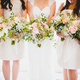 1407858764 small thumb rustic colorado barn wedding 7