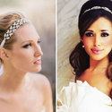 1407860467_thumb_1407857365_content_blooming_beauty_by_cammy.bridal_hair_by_remona