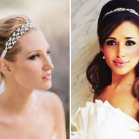 8 Favorite Veil Alternatives