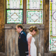 1407862468 small thumb rustic colorado barn wedding 8