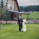 1407862470 small thumb rustic colorado barn wedding 14