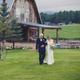 1407862470 small thumb rustic colorado barn wedding 14